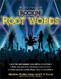 Rockin' Root Words - Book 2