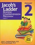 Jacob#39;s Ladder Reading Comprehension Program - Primary 2 (Grades 1–2)