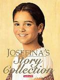 Josefina's Story Collection