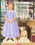 Felicity's Paper Dolls