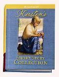 Kirsten's Short Story Collection