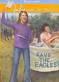 Julie and the Eagles