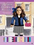Rebecca Fashion Studio Kit (American Girl Library)