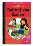 Behind the Scenes (American Girl) (Innerstar University)