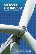 Fundamentals of Windpower