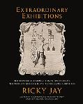 Extraordinary Exhibitions The Wonderful Remains of an Enormous Head, the Whimsiphusicon & De...