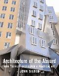 Architecture of the Absurd