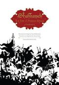 Shahnameh : The Epic of the Persian Kings