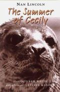 Summer of Cecily
