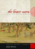 Heart Sutra The Womb Of Buddhas