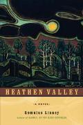 Heathen Valley