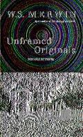 Unframed Originals Recollections
