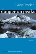 Danger On Peaks Poems