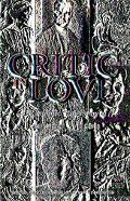 Critic in Love A Romantic Biography of Edmund Wilson