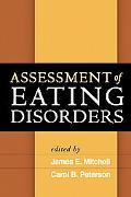 Assessment of Eating Disorders