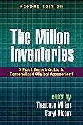Millon Inventories