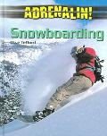 Snowboarding How to Snowboard Like a Pro