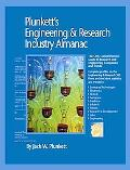 Plunkett's Engineering & Research Industry Almanac 2007