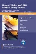 Plunkett's Wireless, Wi-Fi, RFID and Cellular Industry Almanac 2011 : Wireless, Wi-Fi, RFID ...