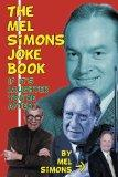 The Mel Simons Joke Book: If It's Laughter You're After