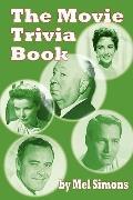 The Movie Trivia Book