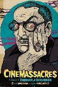 Cinemassacres : A Tribute to Forrest J Ackerman