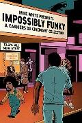 Impossibly Funky : A Cashiers du Cinemart Collection