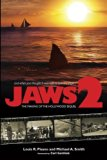 Jaws 2: The Making of the Hollywood Sequel