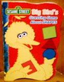 Big Bird's Guessing Game About Shapes (Sesame Street)