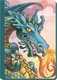 Dragon Journal (J22)