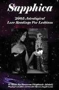 Sapphica : Astrological Love Readings for Lesbians