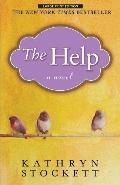The Help (Large Print Press)