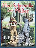 Herr Schnoodle & Mcbee