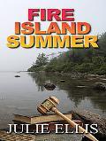Fire Island Summer