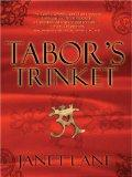 Tabor's Trinket