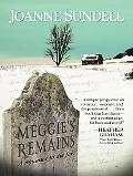 Meggie's Remains (Five Star Expressions)
