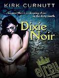 Dixie Noir (Five Star Mystery Series)