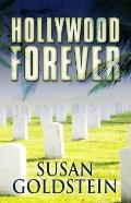 Hollywood Forever (Five Star Mystery Series)
