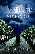 The Illuminated Vineyard (Five Star Mystery Series)
