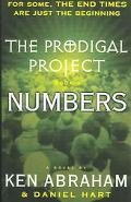 Book 3 - Numbers Notes To God On Growing Older