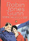 Sisterchicks Go Brit! (Sisterchicks Series)