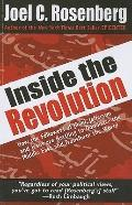Inside the Revolution: How the Followers of Jihad, Jefferson, and Jesus are Battling to Domi...