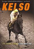 Kelso The Horse of Gold