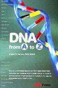 Dna From A To Z