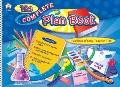 Complete Plan Book