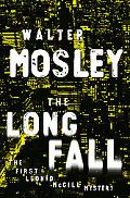The Long Fall (Leonid McGill Series #1)
