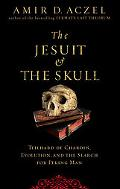 Jesuit and the Skull