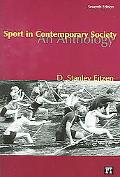 Sports in Contemporary Society An Anthology
