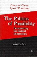 Politics of Possibility