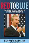 Red to Blue: Congressman Chris Van Hollen and Grassroots Politics